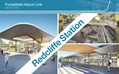 Local station to be named Redcliffe