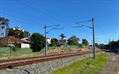 Claremont METRONET tracklaying contract awarded